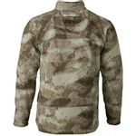 browni-jacket_speed_back_country