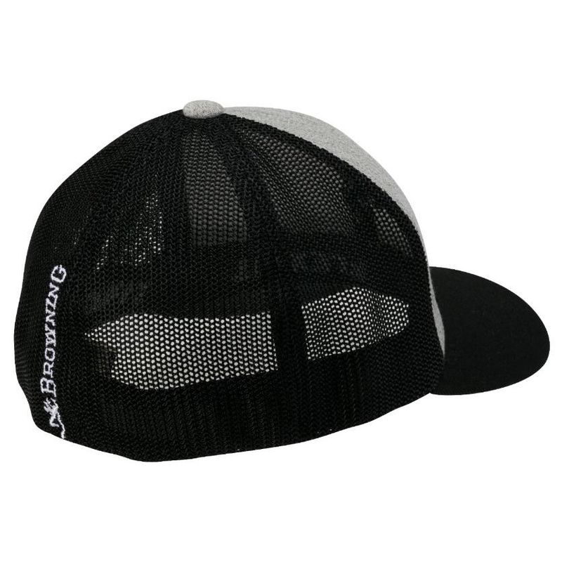 browni-hat_branded