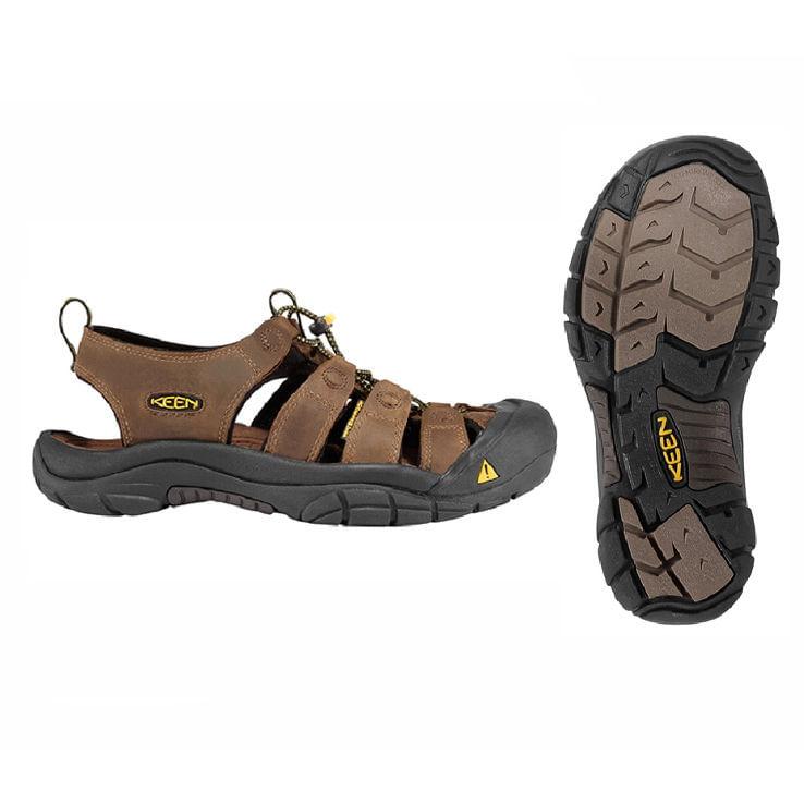 keen-shoe_newport
