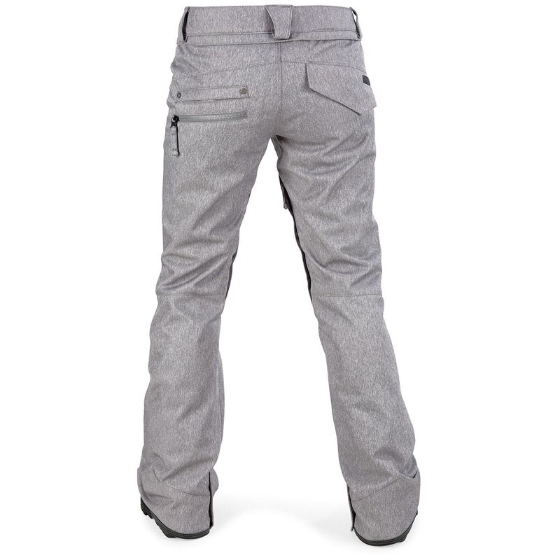 volcom-pant_species_stretch_wmns