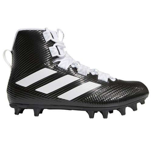 adidas Freak Carbon High Football Cleats - Men's