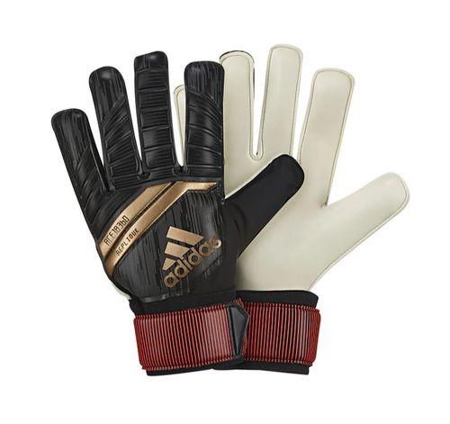 adidas Predator Replique Adult Goalie Gloves