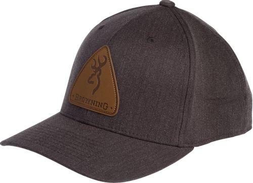 Browning Slug Snapback Hat - Men's
