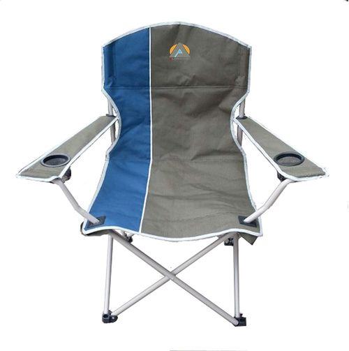 High Peak USA Oversized Quad Chair
