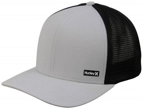 Hurley League Hat - Men's