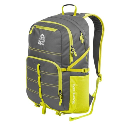 Granite Gear Campus Boundary Backpack