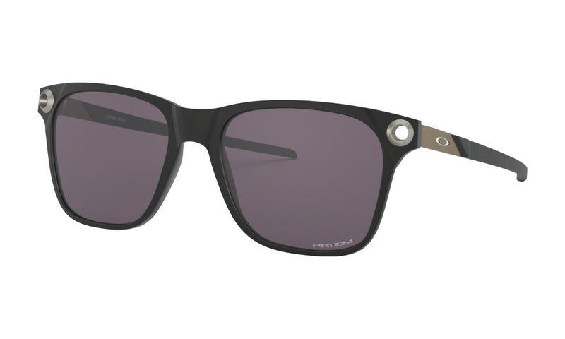 Oakley-Apparition-Sunglasses