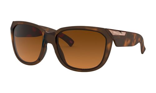 Oakley Rev Up™ Sunglasses