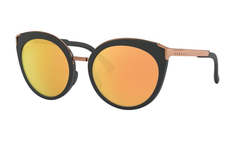 Oakley-Top-Knot™-Sunglasses