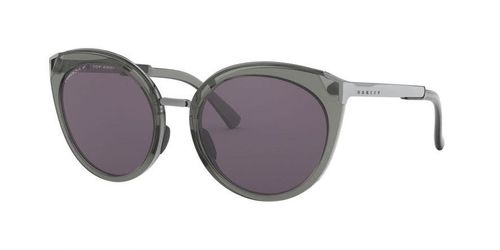 Oakley Top Knot™ Sunglasses