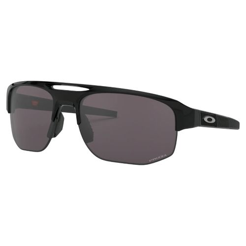 Oakley Mercenary Sunglasses - Men's