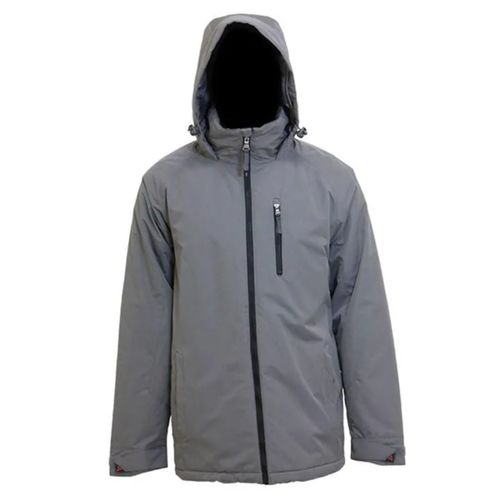 Turbine Arnold Jacket - Men's