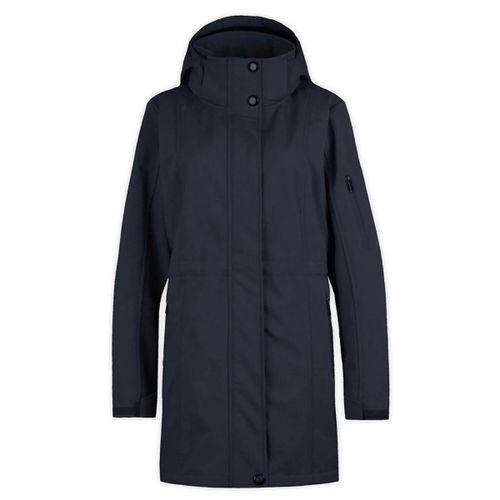 Outdoor Gear Cascade Long Softshell Jacket - Women's