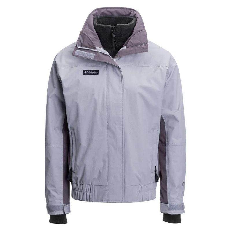 colums-jacket_bugaboo_intrchng_wmns_AstralPulse