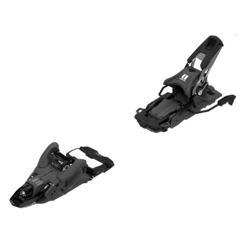 Armada Armada Shift Mnc 13 Alpine Touring Ski Bindings 2020