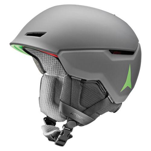 Atomic Revent+ Snow Helmet 2020