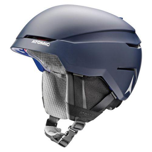 Atomic Savor Amid Snow Helmet 2020