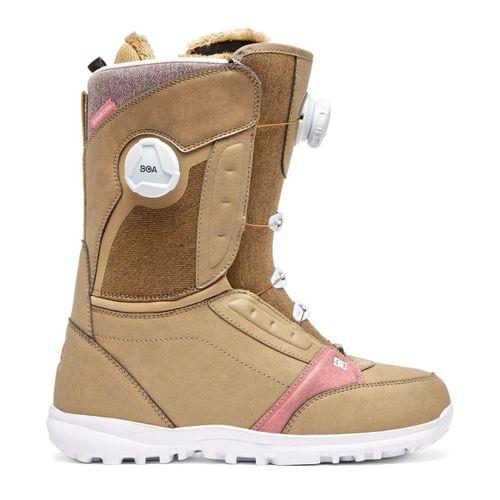 DC Shoe Lotus BOA Snowboard Boot 2020 - Women's
