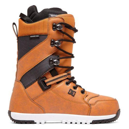 DC Shoe Mutiny Snowboard Boot 2020 - Men's