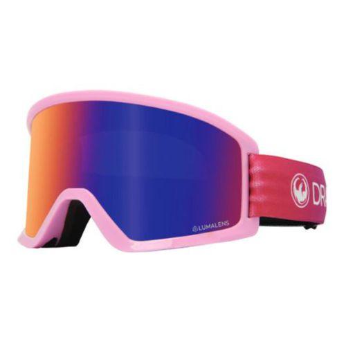 Dragon Alliance DX3 OTG Snow Goggle - Women's - 2021