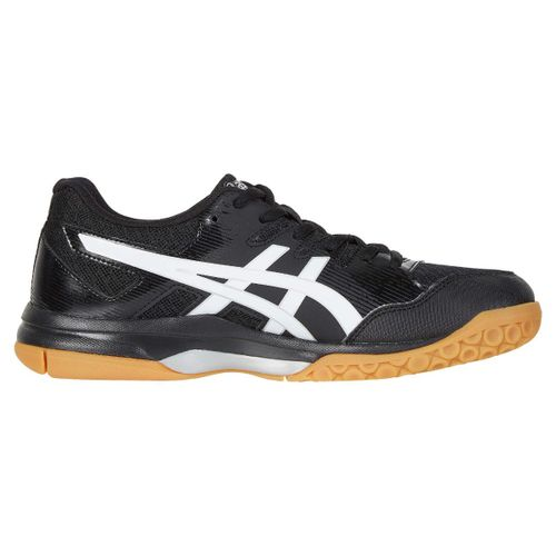 ASICS GEL-Rocket 9 Volleyball Shoe - Women's