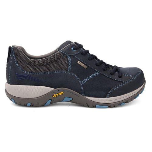Dansko Paisley Shoe - Women's