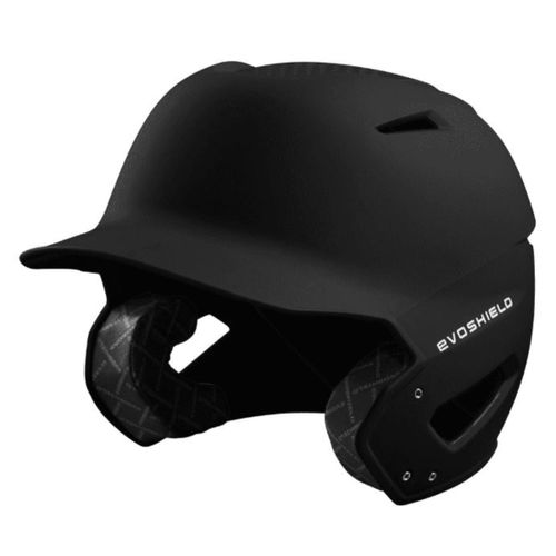 Evoshield XVT Matte Batting Helmet