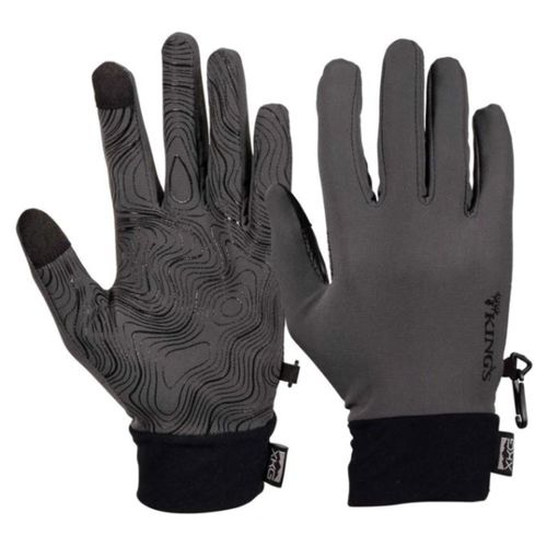 King's Camo XKG Midweight Gloves - Men's