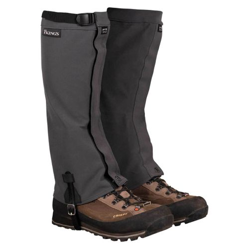 King's Camo XKG Leg Gaiter