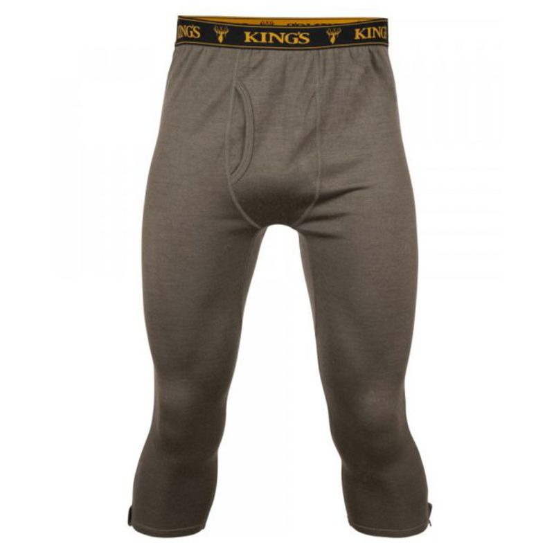 King-s-Camo-XKG-Foundation-260-Merino-Bottom---Men-s