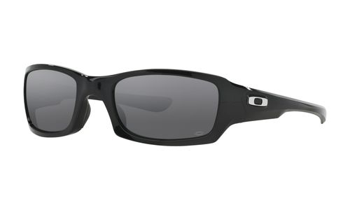 Oakley Fives Squared™ Sunglasses