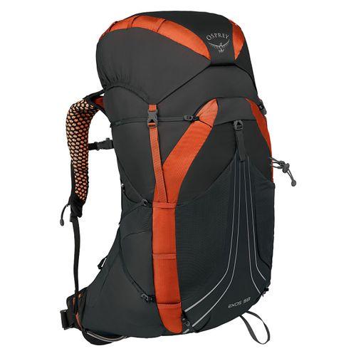 Osprey Exos 58 Superlight Backpacking Pack