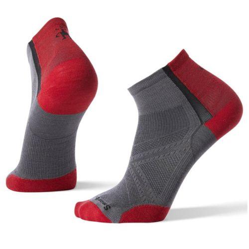 Smartwool PhD Cycle Ultra Light Mini Sock - Men's