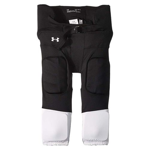 Under Armour Integrated Football Pant - Boys'