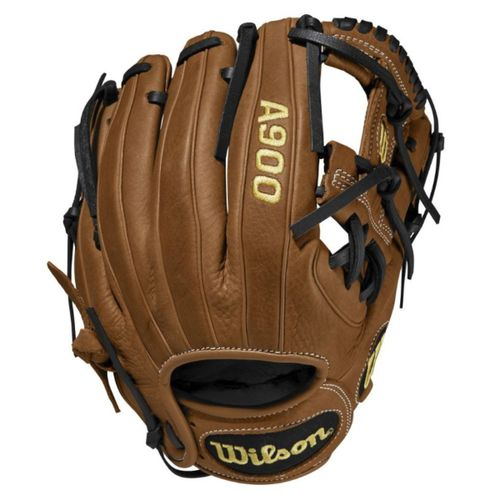 Wilson 2020 A900 Pedroia Fit Baseball Glove