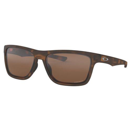 Oakley Holston Sunglasses - Men's