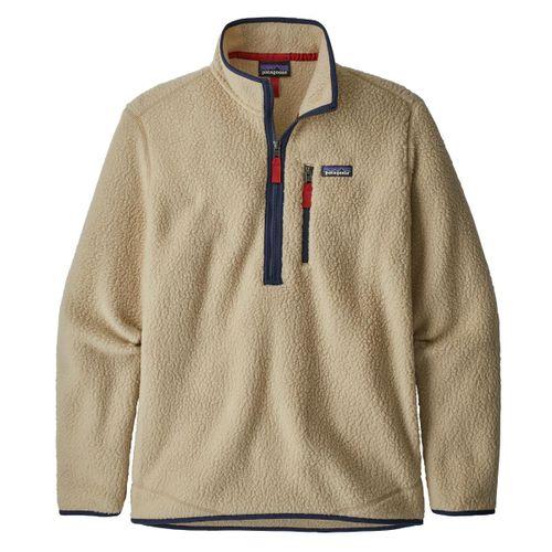 Patagonia Retro Pile Fleece Pullover - Men's