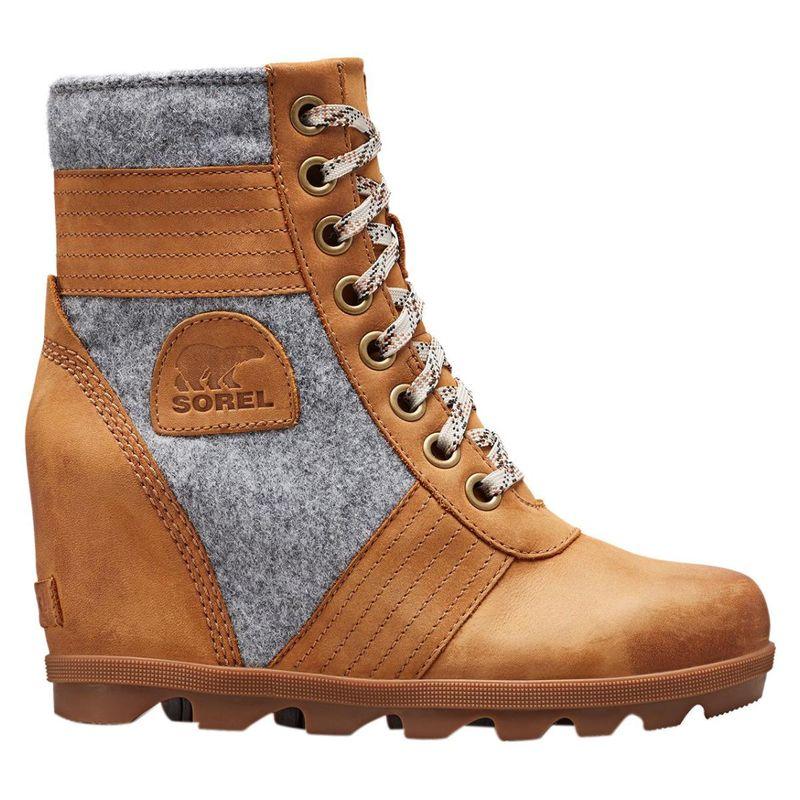 Sorel-Lexie-Wedge-Boot---Women-s