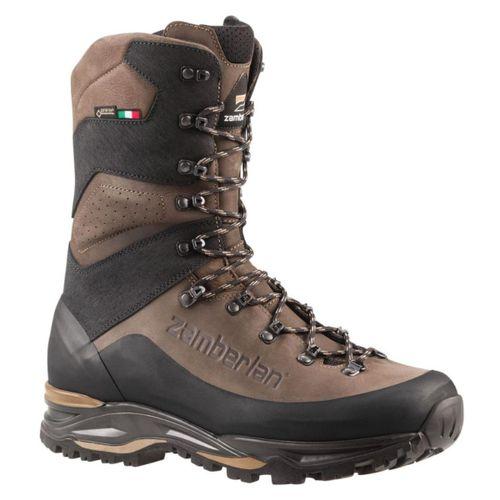 Zamberlan 981 Wasatch GTX RR Hunting Boot - Men's