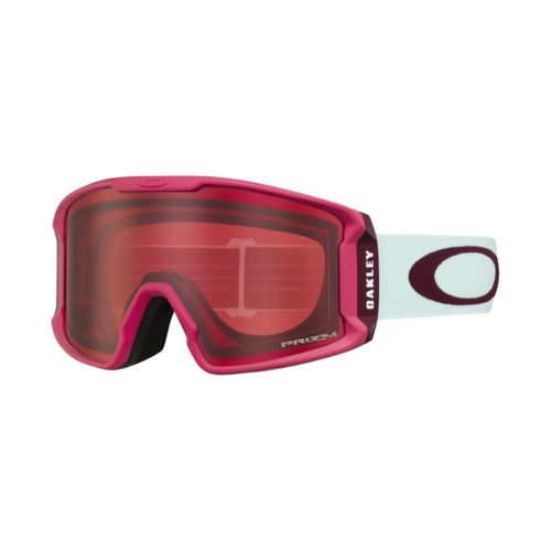 Oakley Linee Miner XM Snow Goggle - Women's