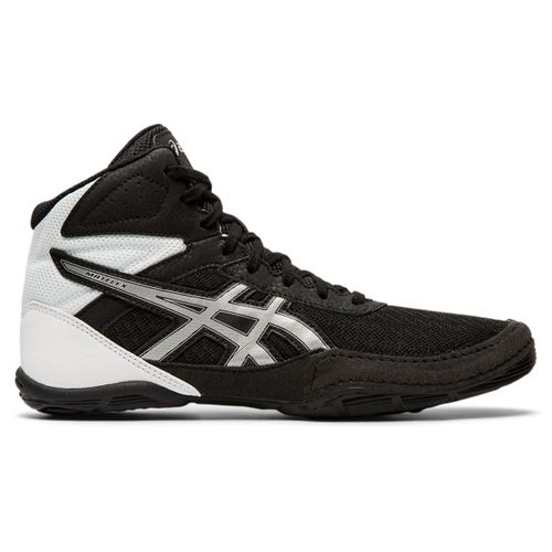 ASICS Matflex 6 GS Wrestling Shoe - Kids