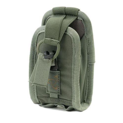 Mystery Ranch Quick Draw GPS Pouch