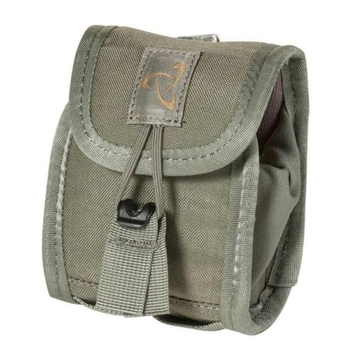 Mystery Ranch Quick Draw Rangefinder Pouch