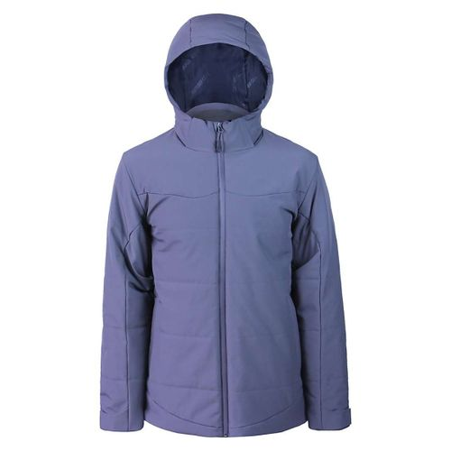 Boulder Gear Omega Tech Jacket - Men's