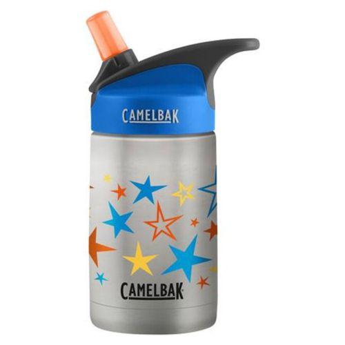 CamelBak Eddy Vacuum Insulated Stainless Steel 12 oz Bottle - Kids'