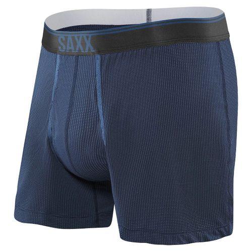 Saxx Loose Cannon Boxer - Men's