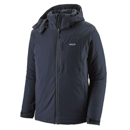 Patagonia Insulated Quandary Jacket - Men's