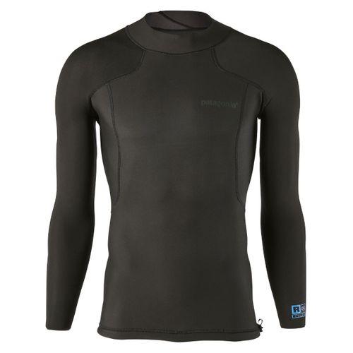 Patagonia R1 Lite Yulex Long Sleeve Wetsuit Shirt - Men's
