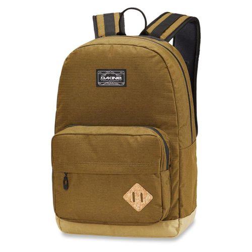 Dakine 365 Pack 30L Backpack - Men's