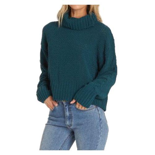 Billabong Cherry Moon Sweater - Women's